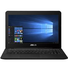 ASUS A455LA Core i3 2GB 500GB Intel Laptop